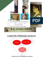 RELACIONES AFECTIVO SEXUALES DESPUES DEL CANCER.pptx