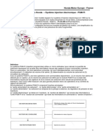 PGM-FI.pdf