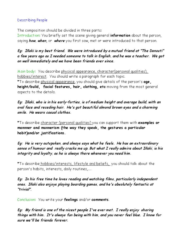 imgv2-2-f scribdassets com/img/document/21652395/o