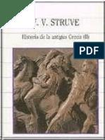 Historia De Grecia Tomo II - Vasili Vasilievich Struve.pdf
