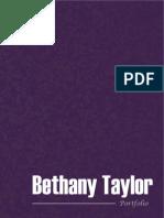 P9A-Bethany Taylor