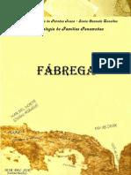 Fabre Ga