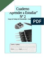 Cuad_Aprend_Estud_n2_0708
