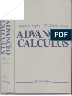 Calculus linear differential and pdf forms algebra vector