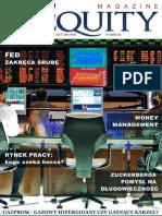 Equity Magazine 26