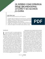 Coso - America Latina (1)
