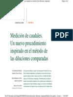Aforos diluciones comparadas.pdf