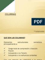 9 Columnas Esp