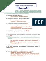 PlanificacionCentro.pdf