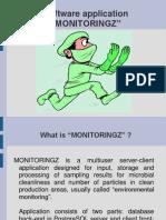 MONITORINGZ_PRESENTATION.ppt
