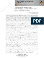laura_hernandez.pdf
