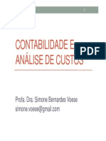 Plano de Ensino - Contabilidade de custos.pdf