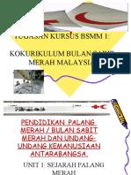pbsm 1