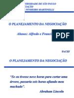 oplanejamentodeumanegociacao-110727170143-phpapp02