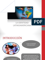 Identidad_latinoamericana