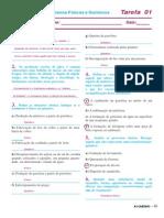 C1_9ano_1bim_ciencias(1)