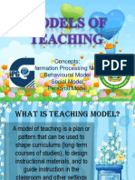 models of teaching.pptx