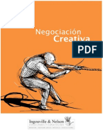 Manual_Negociación_Creativa_2008