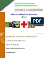 11_Alterações da consciência, SBV, lesões musculares e osteoarticulares.pdf