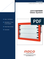 NacoScreen_2