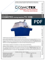 Www.cosmotex
