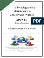 Apunte de NTICx -Redes Informáticas.doc