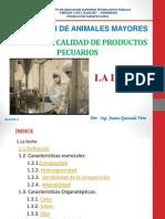 Constantesfisicas Leche 131031003605 Phpapp01