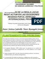 DEFENSA DE TESIS.ppt