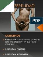 INFERTILIDAD 1