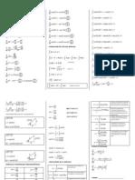 Nuevo Formulario de Calculo Corregido