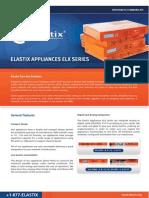 Elastix Aelxs Lr Eng