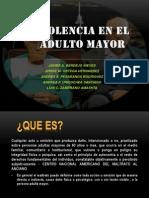 maltratoeneladultomayor1-120813205444-phpapp02