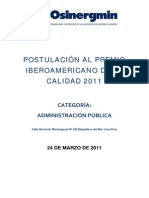 Osin Post Premio IbAm Calidad Definitivo
