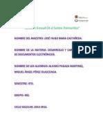 Manual 2
