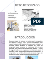 presentacion concreto(1)