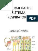 Enfermedades Pulmonares Total