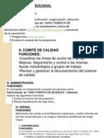 GALARETA DIAPOSITIVAS