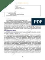 Doble Inmatriculación finca- prevalencia normas derecho civil puro sobre derecho hipotecario