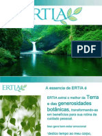 ERTIA America Latina