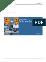 WebPorticManifiesta_HAZMAT.pdf
