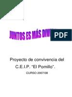 PROYEC_CONVIVENCIA07-08