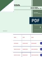 catalogo peças titan 125.pdf