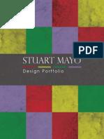 P9 StuartMayo Portfolio