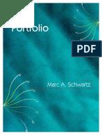 Project 9 - Marc Schwartz