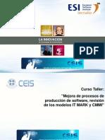 ESI_-_CMMI_-_Hands_on_CMMi_CEISUFRO.pdf