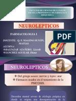 clasen22-antipsicoticos-120806233851-phpapp02