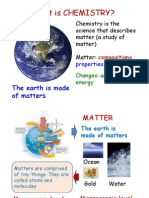 L2 Introduction to Matter Fall2013 1Slide