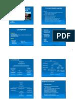 Askep darurat luka bakar [Compatibility Mode].pdf