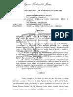 resp 9.pdf
