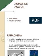 PARADIGMAS DE INTERACCION.pptx